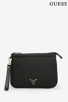 Guess Pouch Bag
