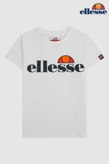 Ellesse™ Infant Malia T-Shirt