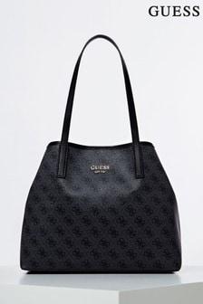 Guess Vikky Tote Bag