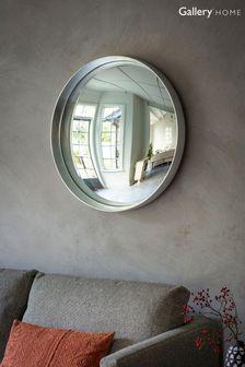 Matanzas Convex Fish Eye Mirror by Gallery Direct