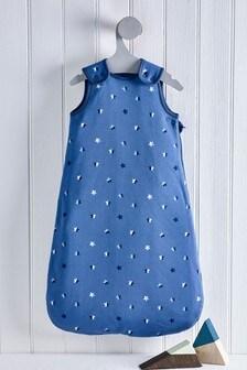 Mini Stars 2.5 Tog Sleep Bag