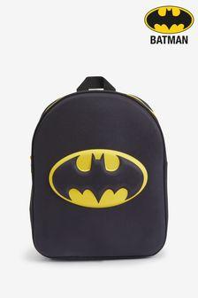 Black Batman® Bag