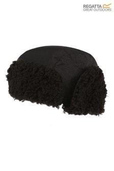 Regatta Tavis Trapper II Waterproof Hat