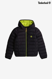 Timberland® Padded Jacket