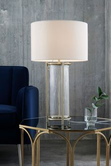 Hertford Table Lamp