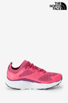 The North Face Womens Vectiv Escape Trainers