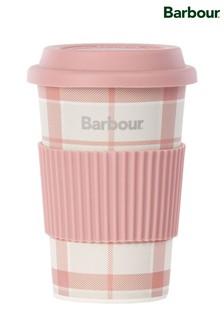 Barbour® Travel Mug
