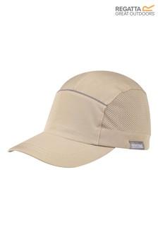 Regatta Extended Cap