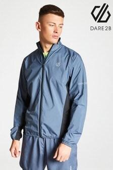 Dare 2b Ablaze Lightweight Windshell Cycling Jacket