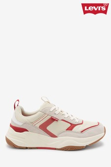 Levi's® Eastman Chunky Trainers