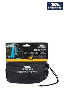 Trespass Wringin Soft Touch Terry Towel