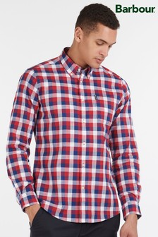 Barbour® Gingham Check Shirt