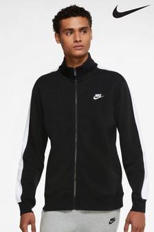 Nike Club Track Jacket