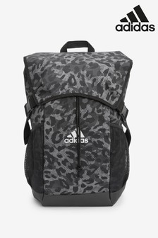 adidas Leopard 4ATHLTS Backpack