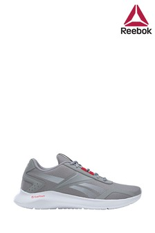 Reebok Train Energy Lux 2 Trainers