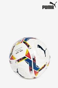 Puma® LA Football