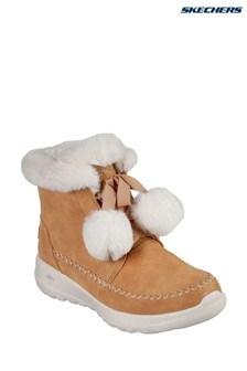 Skechers® On-The-Go Joy Boots