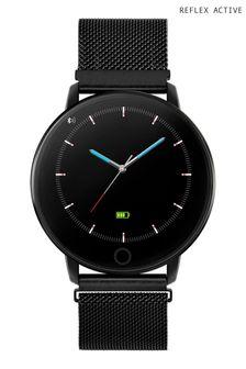 Reflex Active Series 5 Smart Watch