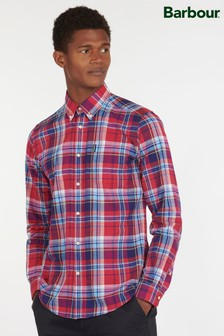 Barbour® Highland Check Shirt
