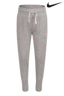 Nike Little Kids Joggers