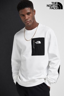 The North Face Tech Crew Jumper