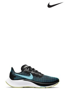 Nike Run Air Zoom Pegasus 37 Trainers