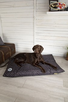Large Expedition Memory Foam Orthopaedic Pet Pillow by Scruffs®