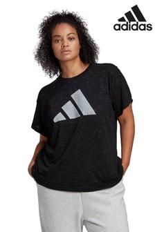 adidas Curve Win 2 T-Shirt