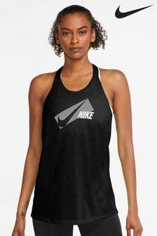 Nike Dri-FIT Elastika Graphic Training Vest