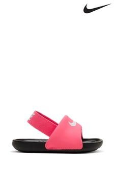 Nike Kawa Infant Sliders
