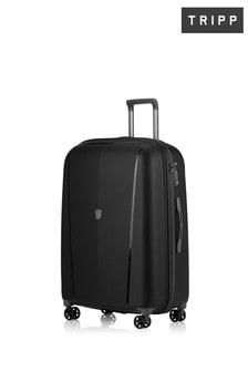 Tripp Ultimate Lite II Large 4 Wheel 79cm Suitcase