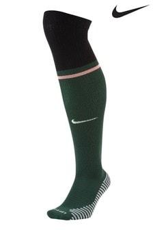 Nike Tottenham Hotspur 20/21 Away Socks