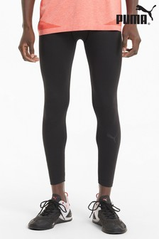 Puma Black Seamless Leggings