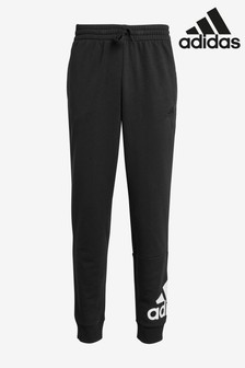 adidas Black Badge of Sport Joggers