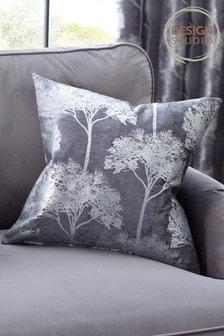 Design Studio Enchanted Forest Cushion
