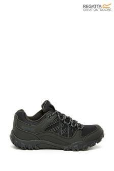Regatta Lady Edgepoint III Waterproof Walking Shoes