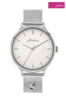 Joules Parlow Watch