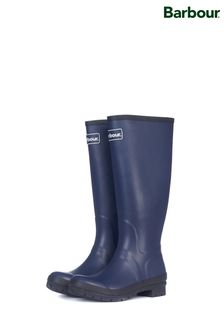 Barbour® Abbey Wellington Boots