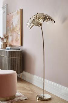 Aruba Floor Lamp