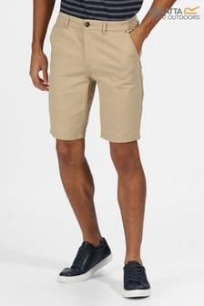 Regatta Salvator Shorts