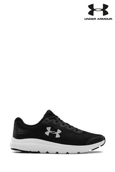 Under Armour Surge Trainers