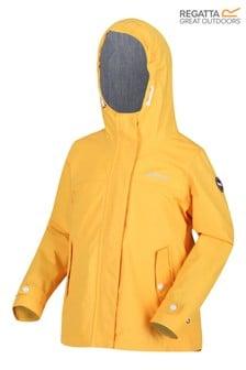 Regatta Bibiana Waterproof Jacket