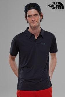The North Face® Tanken Polo Shirt