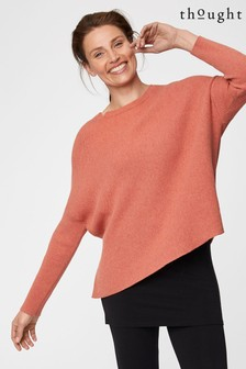 Thought Pink Kate Jumper