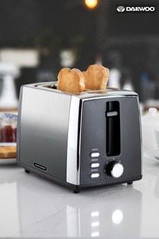 DAEWOO Callisto 2 Slot Toaster