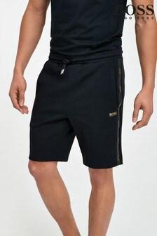 BOSS Headlo 2 Shorts