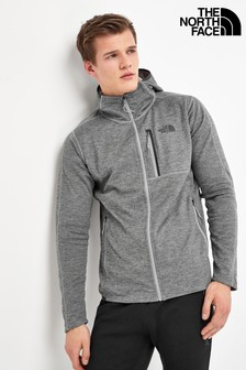 The North Face® Canyonland Hoody