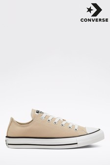 Converse Seasonal Ox Trainers