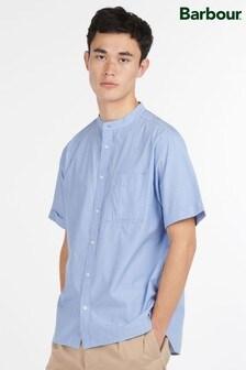 Barbour® Blindrock Shirt