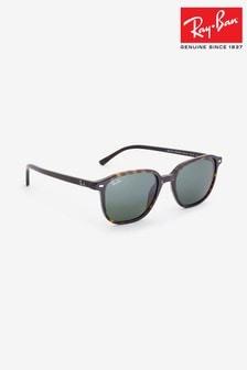 Ray-Ban® Square Frame Sunglasses